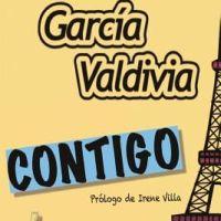 CONTIGO - Esteban García Valdivia